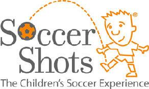 Childrene's Soccer The Woodlands Texas