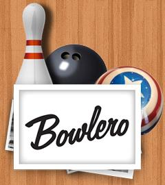 Bowlero Woodlands
