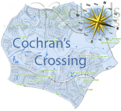 cochrans-crossing.png