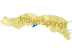 indian springs.png
