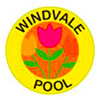 Windvale Pool The Woodlands Texas