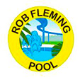 Rob Fleming Pool Creekside Park Village
