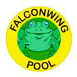 Falconwing Frog Pool Indian Springs