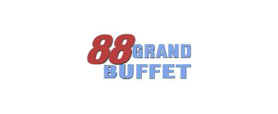 88 Grand Asian Buffet
