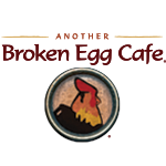 Another Broken Breakfast Lunch Cafe Shenandoah