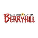 Berryhill Baja Grill The Woodlands