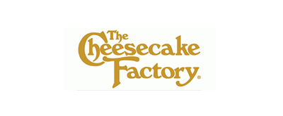The Woodlands Cheesecake Factory