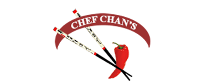 Chef Chan's Grogan's Mill The Woodlands