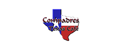 Compadre's Cafe