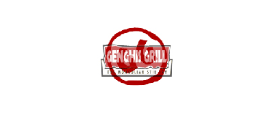 Genghis Grill The Woodlands