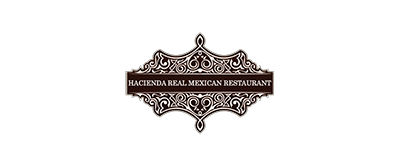 Hacienda Real Mexican Restaurant