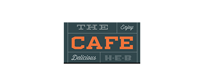 HEB Store Cafe The Woodlands