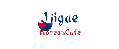 Jjigae Korean Cafe