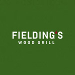 Fielding's Wood Grill The Woodlands