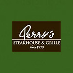 Perry's Steak House Sterling Ridge