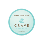 Crave Cupcakes Research Forest