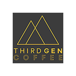 Third Gen Coffee Grogan's Park