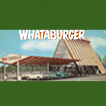 Whataburger The Woodlands