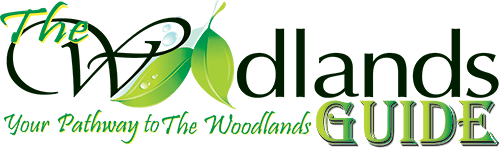 The Woodlands Guide