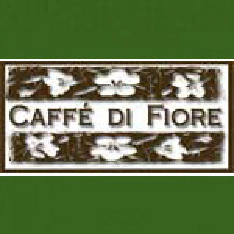 Cafe di fiore The Woodlands