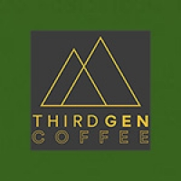 Third Gen Coffee