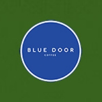 Blue Door Coffee
