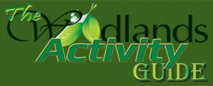Local Activity Guide