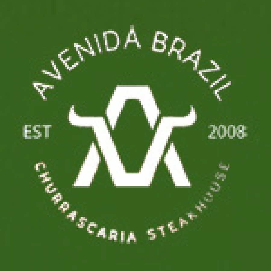 Avenida Steakhouse