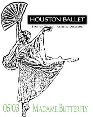 2013_houston_ballet.jpg
