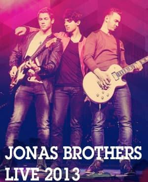 2013_jonas_brothers.jpg