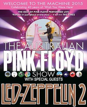 2015_australian_pink_xXqKz.jpg