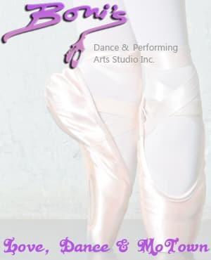 2015_bonis_dance_stu_OFO9B.jpg