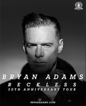 2015_bryan_adams.jpg