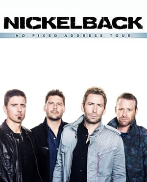 2015_nickleback.jpg