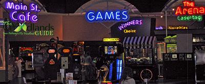 arcade-arena.png