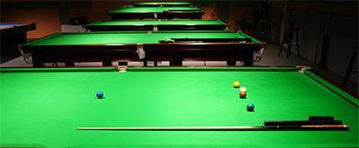 billiards-tables.jpg