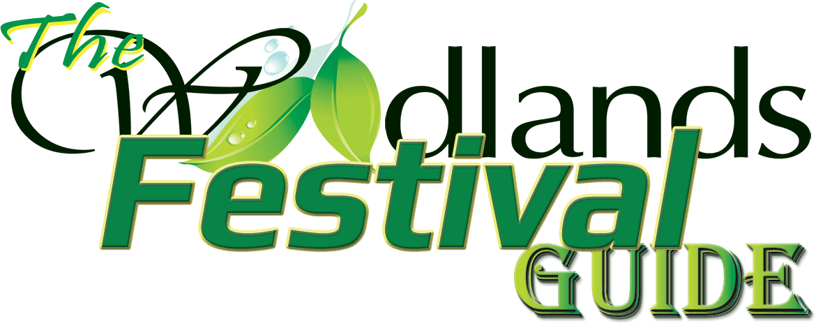 The Woodlands Festival Guide