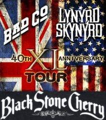 2013_bad_company_lyn_09Auv.jpg