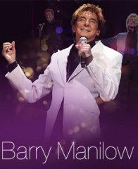 2013_barry_manilow.jpg