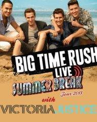 2013_big_time_rush.jpg