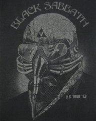 2013_black_sabbath.jpg