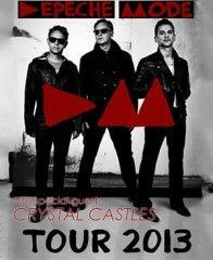 2013_depeche_mode.jpg