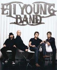 2013_eli_young_band.jpg