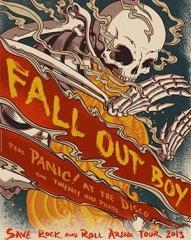 2013_fall_out_boy_pa_dkzhN.jpg