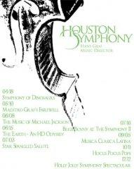 2013_houston_symphon_ygNv7.jpg