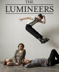 2013_lumineers.jpg