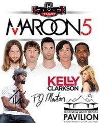 2013_maroon5_kelly_c_bje6P.jpg