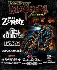 2013_mayhem_fest.jpg