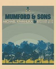 2013_mumford_sons.jpg