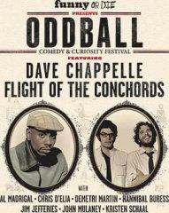 2013_oddball_comedy__csMP7.jpg
